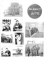 51st Signal Battalion Company B Sites